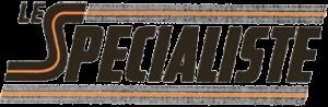 Garage-Ste-Flore_Logo-heade